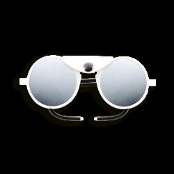 Óculos de Sol Glacier...
