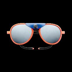 Sunglasses Glacier Plus...