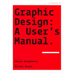 Graphic Design: A User's...