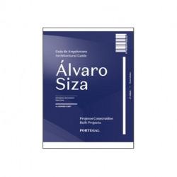 Álvaro Siza: Guia de...