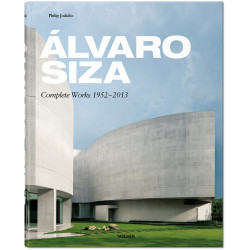 Álvaro Siza: Complete Works...
