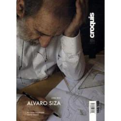 Álvaro Siza: El Croquis,...