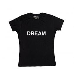T-Shirt Yoko Ono Dream Woman