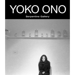 Yoko Ono - To the Light