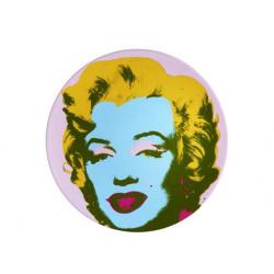 Prato Purple Marilyn, Andy...