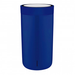 Cup To Go Click Azul