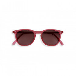 Sunglasses E Sunset Pink