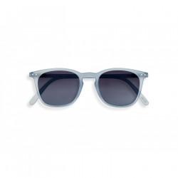Óculos de Sol E Aery Blue
