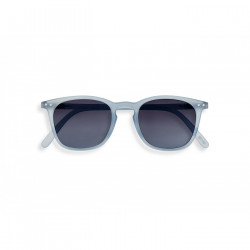 Sunglasses E Aery Blue