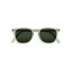 Sunglasses E Peppermint