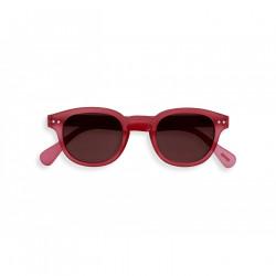 Óculos de Sol C Sunset Pink