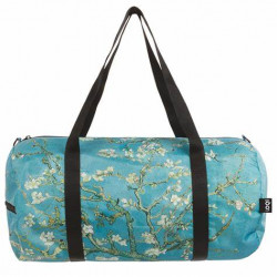 Sports / Travel Bag Almond...