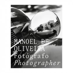 Manoel de Oliveira Fotógrafo