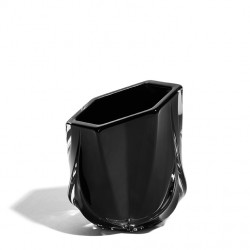 Shimmer tealight black,...