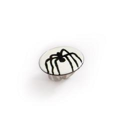 Ring Aranha