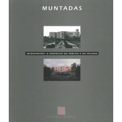 Antoni Muntadas:...