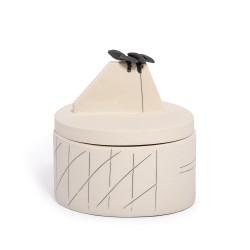 Museum Traits Box (small),...
