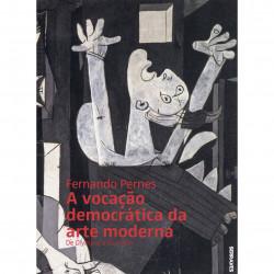 A Vocação Democrática Da...