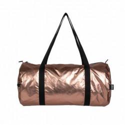 Wekeender bag Metallic