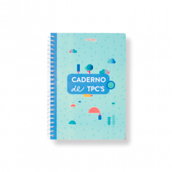 TPC's Notebook