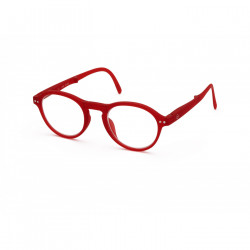 Óculos de Leitura Dobráveis...