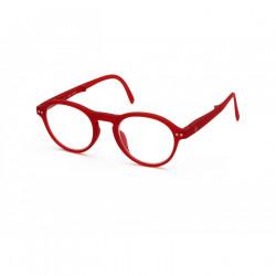Óculos de Leitura Flexívies...