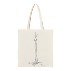 Tote Bag Pequi Tree, Ai Weiwei