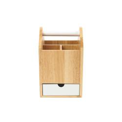 'Toto' Box (large), Umbra