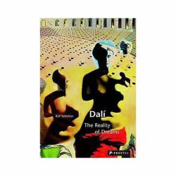 Dali: The Reality of Dreams