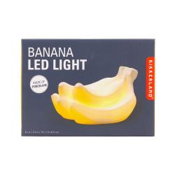 Banana Led Light