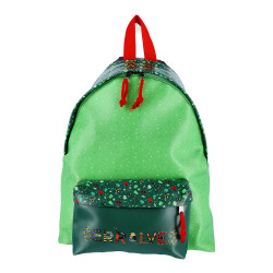Backpack ABC do Parque