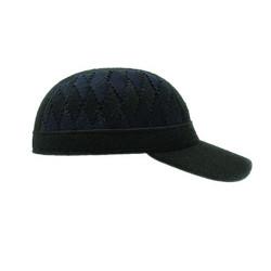 Cap Blackberry