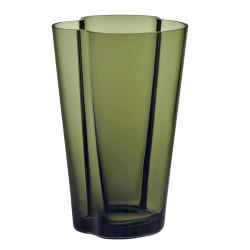 Vase Alvar Aalto 220 mm,...