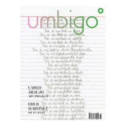Revista Umbigo 77