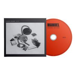 CD Manoel Sensible Soccers...
