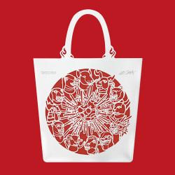 The China Bag Zodiac, Ai...