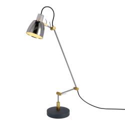 Lamp Mecânica, Álvaro Siza