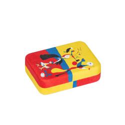 Mini Box Untitled 1936, Miró