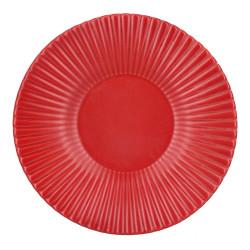 Plate Plantoir
