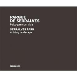 Serralves Park – a living...
