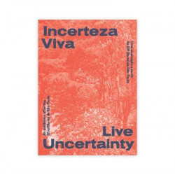 Live Uncertainy