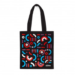 TOTE BAG SERRALVES 30 YEARS...
