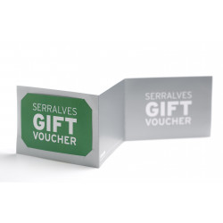 Serralves Gift Voucher 10€