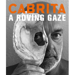 CABRITA: A ROVING GAZE