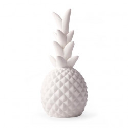 Pinapple Lamp