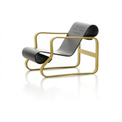 Miniatura Cadeira Art. 41...