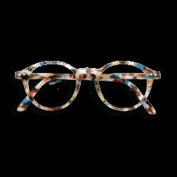 Óculos de Leitura D Blue...