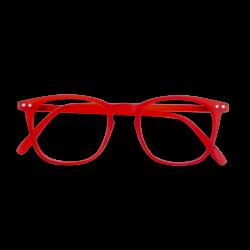 Óculos de Leitura E Red