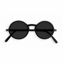 Sunglasses G Black