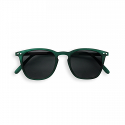 Sunglasses Junior E Green